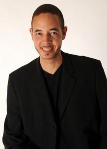Jean-Marc Terrel